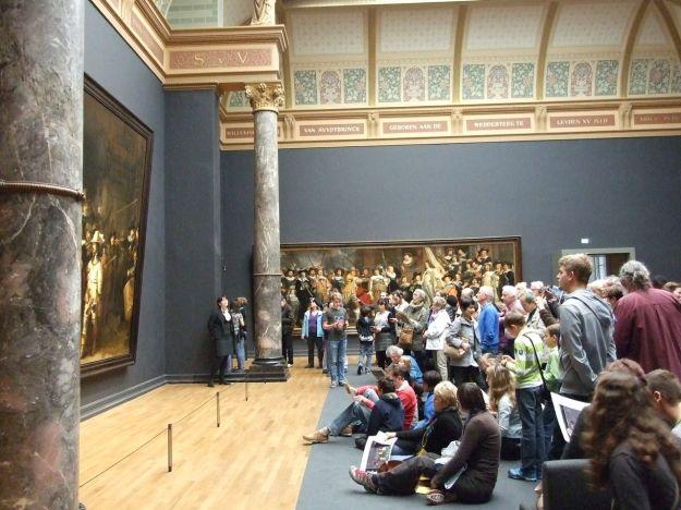 Hummeltein-Blog-Amsterdam-Rijksmuseum4