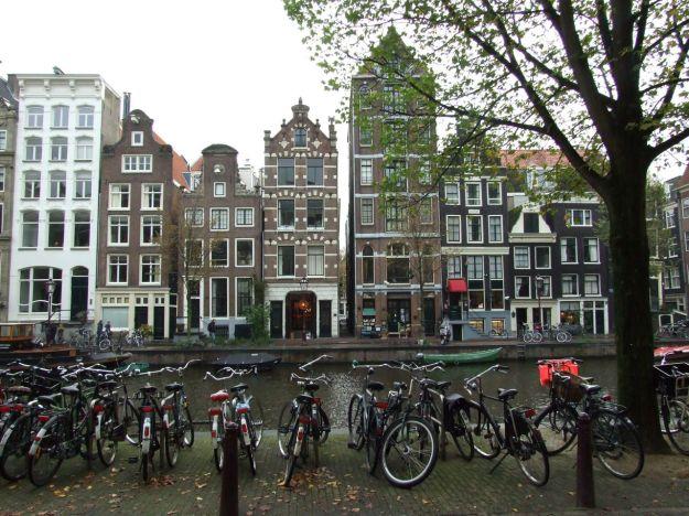 Hummeltein-Blog-Amsterdam18